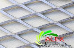 Expanded-Metal-Mesh-4
