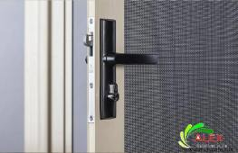 High-Security-Window-Screen