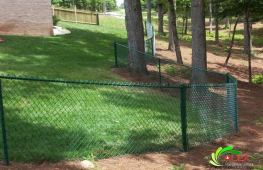 PVC-Coated-Chain-Link-Fencing