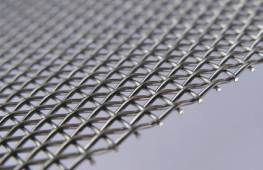 Stainless-Steel-wire-mesh-4