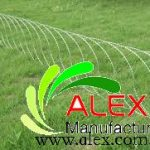 Razor Wire Roll Type