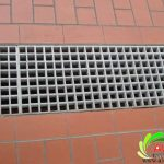 Grating And Drain Cover