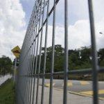 brc fencing