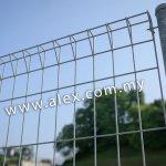 alex.com.my BRC Fencing (2)