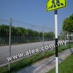 alex.com.my BRC Fencing (3)