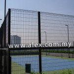 alex.com.my BRC Fencing (4)