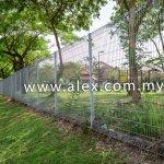 alex.com.my BRC Fencing (5)