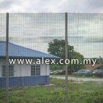 alex.com.my anti climb fencing (1).jpg