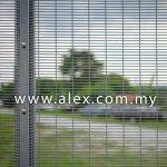 alex.com.my anti climb fencing (2)
