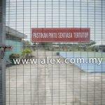 alex.com.my anti climb fencing (4)