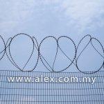 alex.com.my razor wire roll type (1)