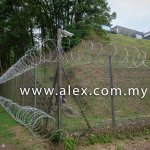 alex.com.my razor wire roll type (6)