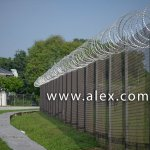 alex.com.my razor wire roll type (2)