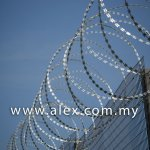 alex.com.my razor wire roll type (3)