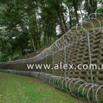 alex.com.my razor wire roll type (5)