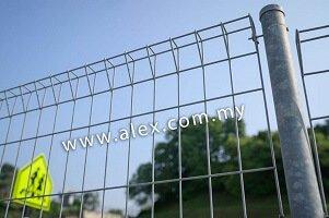alex.com_.my-BRC-Fencing-2