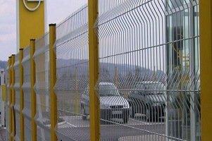 alex.com_.my-Perimeter-Fencing-Mesh-Panel-5