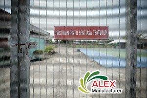 alex.com_.my-anti-climb-fencing2