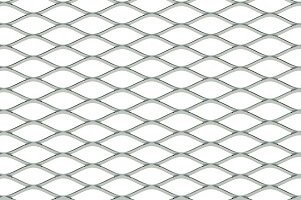 alex.com_.my-expanded-metal-mesh