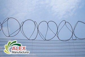 alex.com_.my-razor-wire-roll-1