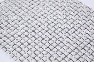 alex.com_.my-stainless-steel-wire-mesh