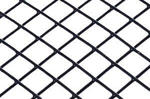 alex.com_.my-welded-wire-mesh