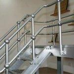 handrail-alex.com.my-3