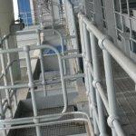 handrail-alex.com.my-4