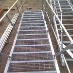 handrail-alex.com.my-5
