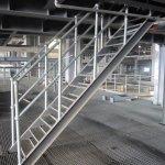 handrail-alex.com.my-7
