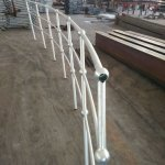 handrail-alex.com.my-8.jpg