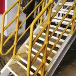 handrail-alex.com.my-9