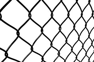 alex.com_.my-chain-link-fence