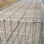 Welded-Wire-Mesh-Gabion-1-alex.com.my