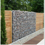 Welded-Wire-Mesh-Gabion-2-alex.com.my