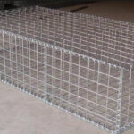Welded-Wire-Mesh-Gabion-3-alex.com.my