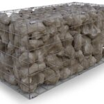 Welded-Wire-Mesh-Gabion-4-alex.com.my
