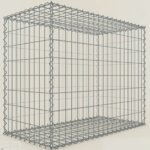 Welded-Wire-Mesh-Gabion-5-alex.com.my
