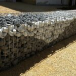 Welded-Wire-Mesh-Gabion-6-alex.com.my