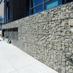 Welded-Wire-Mesh-Gabion-7-alex.com.my