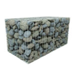 Welded-Wire-Mesh-Gabion-9-alex.com.my