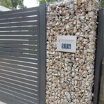 alex.com.my 7 Decorative Gabion Wall